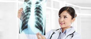 נושאי לימוד ותחומי התמחות טכנאות רנטגן