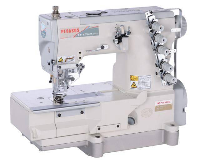 מדהים טכנאי מכונות תפירה | תיקון מכונות תפירה - הטכנאים YE-36