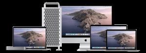 טכנאי מחשבי איימק Imac